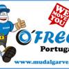 Mudalgarve - Transportes E Mudanças Algarve