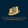 Vitor Hugo Soluções