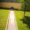 Mira Jardins