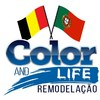 Color End Life Remodelações