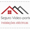 Julio Seguro Video Porteiros