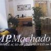 MP Machado Remodelação e Móveis em Madeira