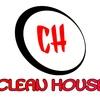 Clean House Serviço De Limpeza