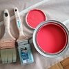 Fp Pintor Profissional