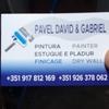 David Gabriel