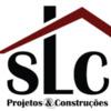 SLC Projetos & Construções