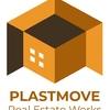PLAST MOVE Reconstrução, Reabilitação E Manutenção De Habitações