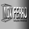 Inox Ferro