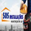 S.O.S Instalações