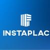 Instaplac Unipessoal Lda.