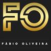 F Oliveira M. I. lda