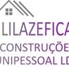 Empresa Especializada Em Construção