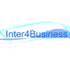 Inter4business