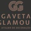 Gaveta Glamour