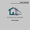 CCS - Projecto e Construção