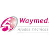 Waymed-Produtos Médicos e Ajudas Técnicas Lda