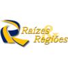 Raizes & Regiões - Transportes Lda