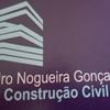 Pedro Nogueira Gonçalves Construções