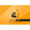 Art2c Loft, Unip.lda (artcprojectos)