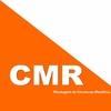 CMR Construções Metálicas