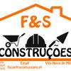 FS Construções