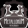 Metallorum