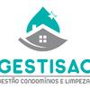 Gestisac Remodelações