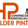 Helder Pinto Unipessoal lda