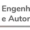 Zv Engenharia E Automatismos, Lda