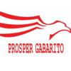 Prosper Gabarito