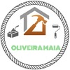 Oliveira Maia