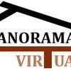 Panorama Virtual