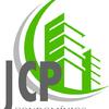 Jcp Condomínios