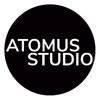 Atlas Studio, Arquitectos