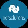 Norsolutions, Lda