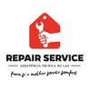 Repair Service 24 Horas