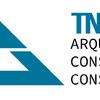 Tnv-Interface De Arquitetura Construção E Consultoria Lda