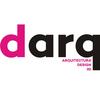 Darq - Arquitectura, Design, 3D