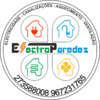 Electroparedes