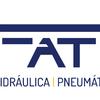 FATUIL - Tubos e Equipamentos Hidráulicos, Lda. | Hidráulica - Pneumática - Climatização