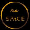 Ma Space