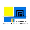 Victor Narciso Renovações