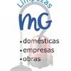Limpezas Mg
