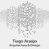 Tiago Araújo Arquitectura E Design