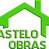 Castelo Obras