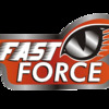 Fastforce - Sistemas De Segurança