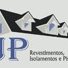 Jp Revestimentos, Isolamentos E Piscinas