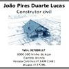 João Pires Duarte Lucas