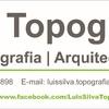 Ls - Topografia