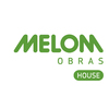 Melom House